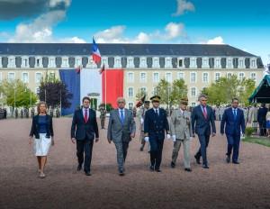crédits photo Péan Didier - EG